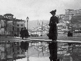 1900-verona