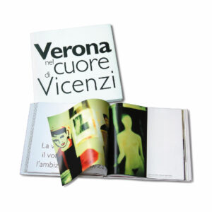 2000 matilde-vicenzi-verona-book