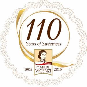 2015 110years_anniversary