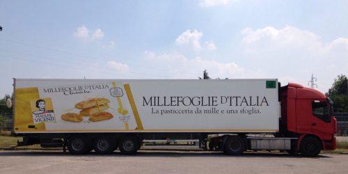 Matilde_truck_header_2