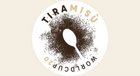 tiramisu-world-cup-20
