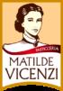 Matilde Vicenzi S.p.A. – ME