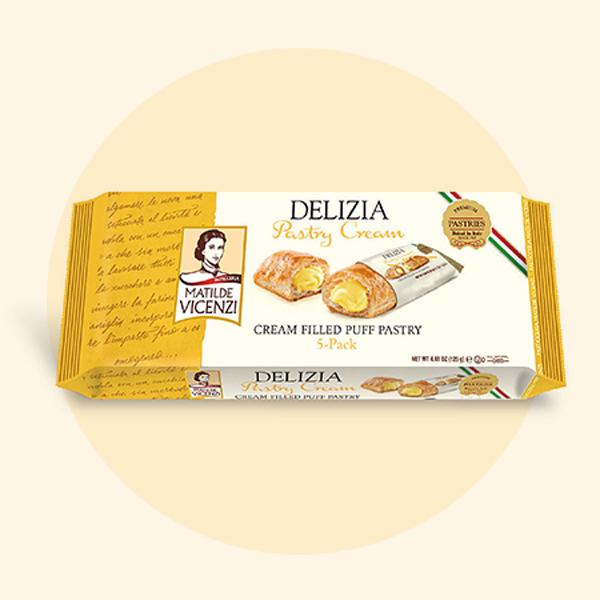 https://www.matildevicenzi.com/us/wp-content/uploads/sites/10/2020/03/delizia-pasrty-cream.jpg