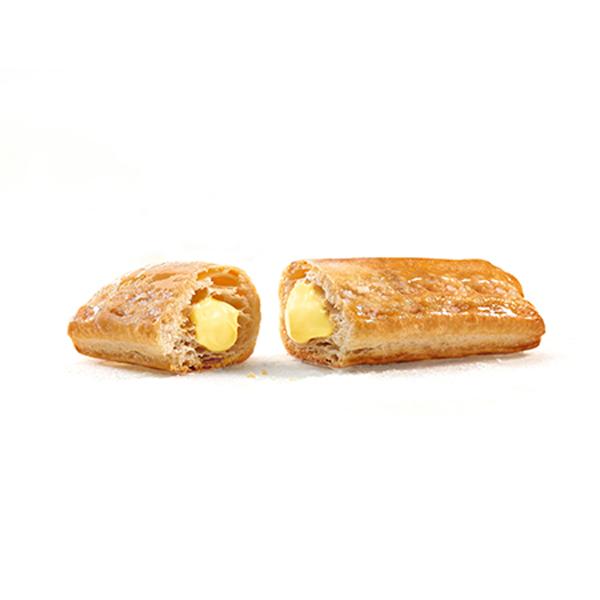 https://www.matildevicenzi.com/us/wp-content/uploads/sites/10/2020/03/delizia-pastry.jpg