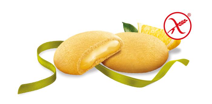 https://www.matildevicenzi.com/us/wp-content/uploads/sites/10/2020/03/grisbi-lemon-glutenfree-1.jpg