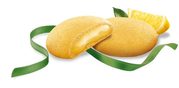 https://www.matildevicenzi.com/us/wp-content/uploads/sites/10/2020/03/grisbi-lemon-usa.jpg