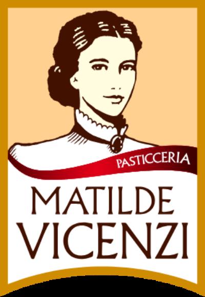 Vicenzi Usa