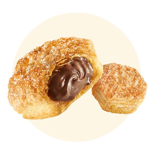 https://www.matildevicenzi.com/us/wp-content/uploads/sites/10/2020/03/puff-pastries.jpg