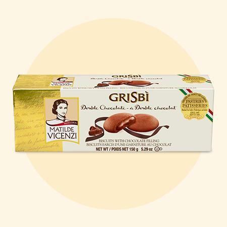 https://www.matildevicenzi.com/us/wp-content/uploads/sites/10/2020/07/grisbi-chocolate-1.jpg
