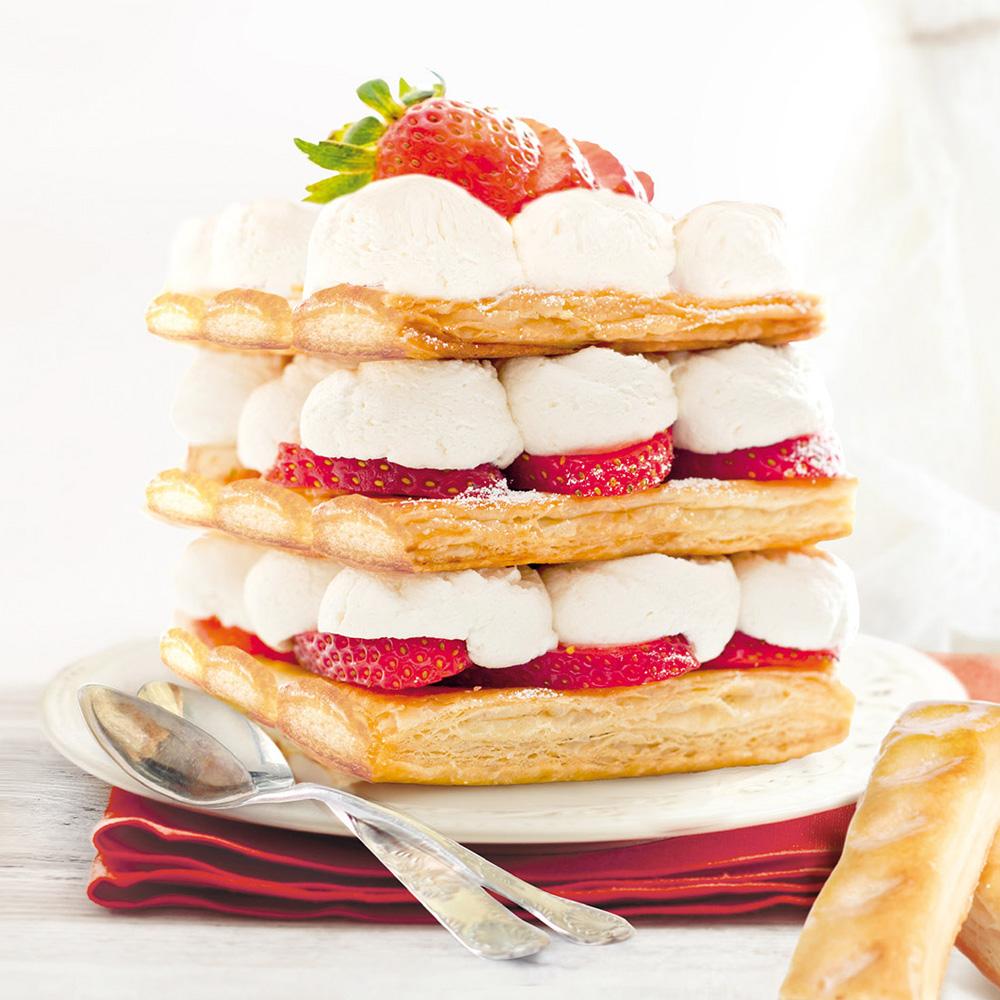 https://www.matildevicenzi.com/us/wp-content/uploads/sites/10/2021/03/dessert-recipes-cover.jpg