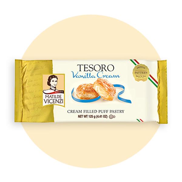 https://www.matildevicenzi.com/us/wp-content/uploads/sites/10/2021/04/tesoro-cream-light.jpg