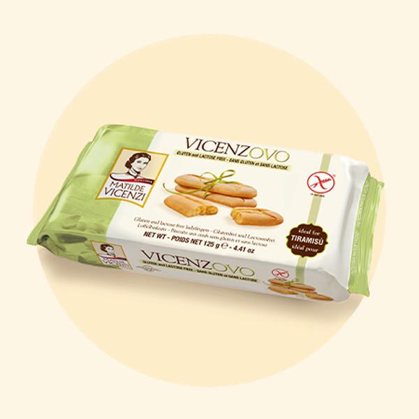 https://www.matildevicenzi.com/us/wp-content/uploads/sites/10/2021/08/vicenzovo-gluten-free-pack.jpg