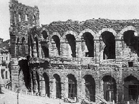 1900-arena