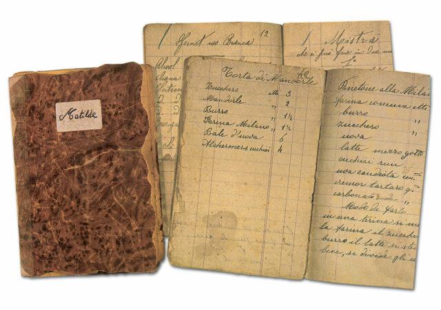 1900-matilde-vicenzi-recipes