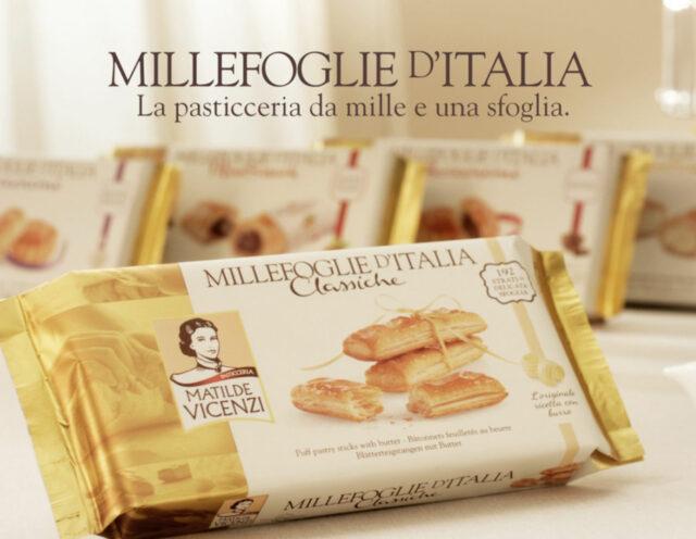 2010 millefoglie-d'itaila-matilde-vicenzi