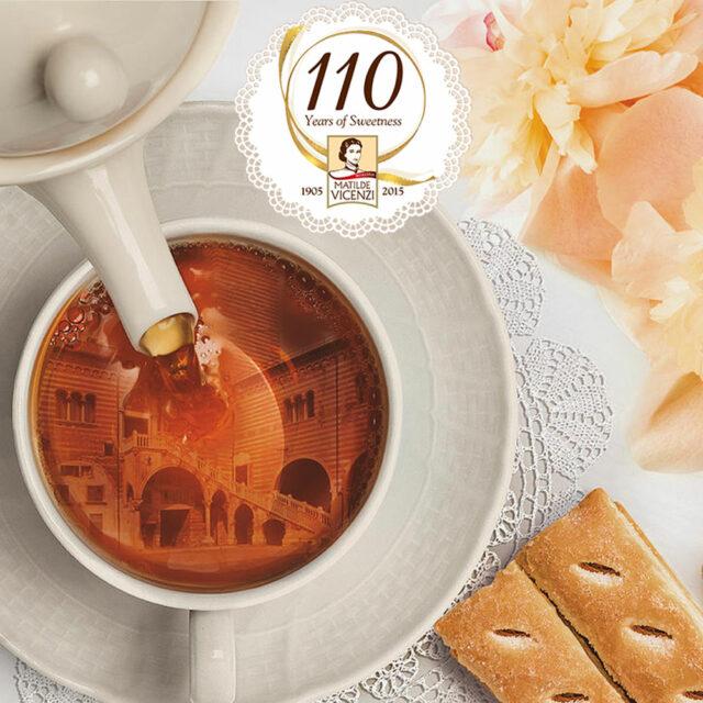 2015 110_years_anniversary_Vicenzi