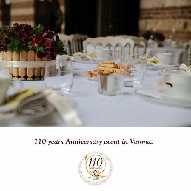 2015 110years_anniversary_events